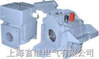QJ2-40氣體繼電器 QJ2-40