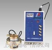 JD6-Ⅱ-250鉴相鉴幅漏电继电器 JD6-II-250