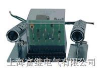 JG-5Q光電繼電器 JG-5Q