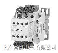 HIMK9電容器切換交流接觸器 HIMK9