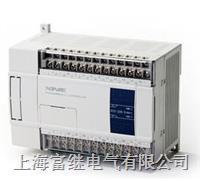 XCM-24T4-E/C可编程控制器 XCM-24T4-E