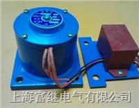 ZDZ1-300高效能節能電磁鐵 ZDZ1-300