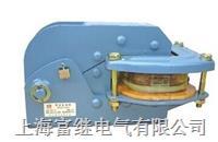 MZD1-200製動電磁鐵 MZD1-200