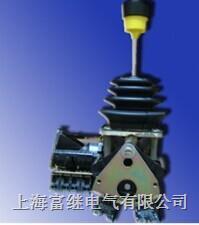 XKD-F119340000-009主令控製器 XKD-F119340000-009