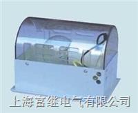 ZM-1高压柜内照明灯 ZM-1