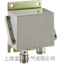 EMP2 084G2111盒式压力变送器 084G2111