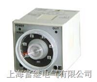 AT11EN-1計時器 AT11EN-1