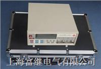 PC68數字式高阻計 PC68