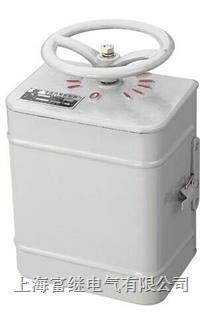 KT10-150/2交流凸輪控製器 KT10-150/2