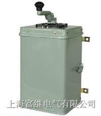 KT14-25J/3交流凸輪控製器 KT14-25J/3
