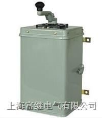 KT14-25J/5交流凸輪控製器 KT14-25J/5