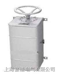 KTJ5-160/3交流凸輪控製器 KTJ5-160/3