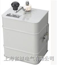 KTJ6-25/3交流凸輪控製器 KTJ6-25/3