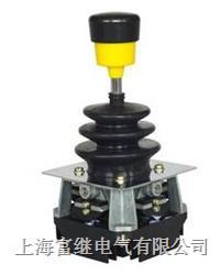 XKD-F12340340主令控制器 XKD-F12340340