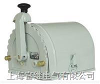 LK1-12/97主令控製器 LK1-12/97