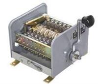 LK14-12/97交流主令控製器 LK14-12/97