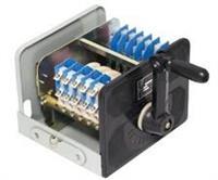 LK15-1061交流主令控制器 LK15-1061