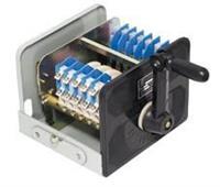 DKL16-6/31交流主令控製器 DKL16-6/31