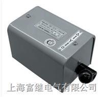 QX1-13N1/5.5KW星三角起动器 QX1-13N1