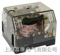 HR723-2A高容量重载功率继电器 HR723-2A