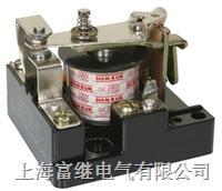 HR723-1C高容量重载功率继电器 HR723-1C