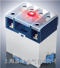 K750-2A大功率继电器 K750-2A