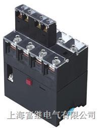 KM32大功率继电器 KM32