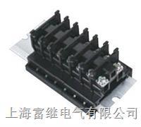 CBR-10接线端子 CBR-10