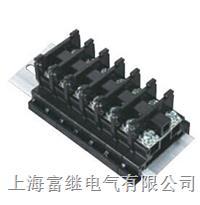 CBR-20接线端子 CBR-20