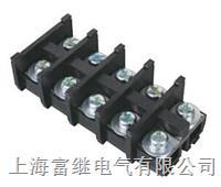 CBR-100接线端子 CBR-100