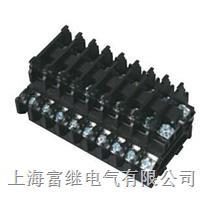 CBD-10接线端子 CBD-10
