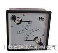 Q96-HZCO帶隔離電量變送輸出頻率表 Q96-HZCO