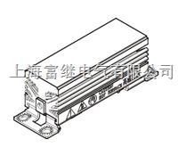 KHS 030-L80散热器 KHS 030-L80