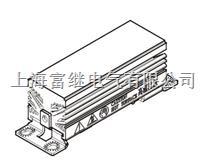 KHS 030-L120散热器  KHS 030-L120