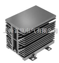 KHS 045-L120散热器 KHS 045-L120