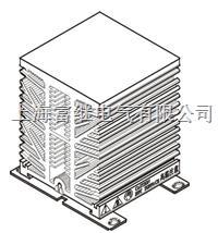 KHS 080-L100散热器 KHS 080-L100
