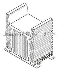 KHS 120-L80散热器 KHS 120-L80