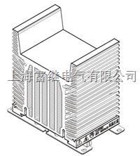 KHS 120-L130散热器  KHS 120-L130