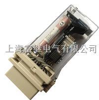 RXSF1-PRK271018双元件信号继电器 RXSF1-PRK271018