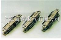 GJT轻型负载系列钢丝绳减震器 GJT-10