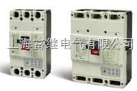 KFM2E-800H/3300智能塑料外壳式断路器 K***E-800H/3300