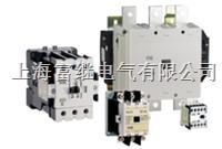 KFC3-90交流接触器 KFC3-90