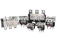 KFR2-25热继电器 KFR2-25