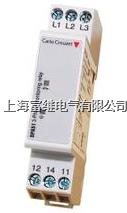 DPA51CM44相序保护器 DPA51CM44