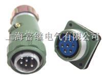 YD55J61TR航空插头 YD55J61TR