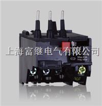 JRS8-16热继电器 JRS8-16