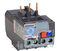 JRS1Ds-25/Z热过载继电器 JRS1Ds-93/Z