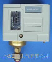 HNS-206压力控制器  HNS-210