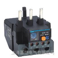 NXR-12热过载继电器 NXR-25