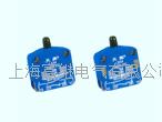 LX44-CSK2-11C微动开关 LX44-CSK2-11C